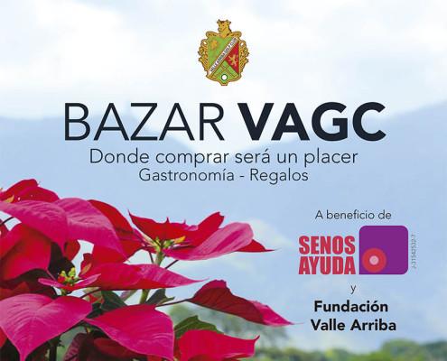 bazzarvagc2-media-04