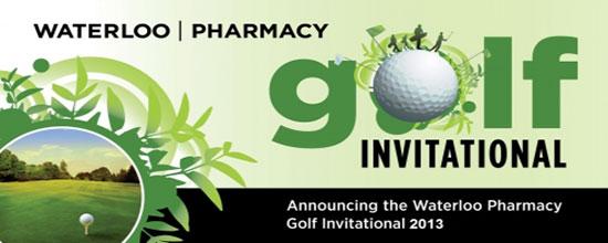 golf-invitational-web-banner-prototype-no-click-here_0