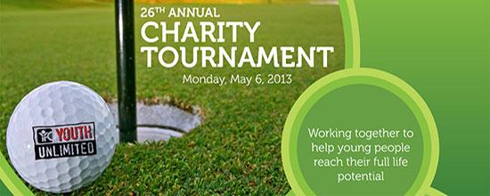 golf-tournament-banner